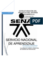 AP01-AA1-EV02-Estructuración-Proyecto-SI