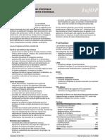 gardien_danimaux_infop.pdf