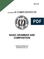 Basic Grammar and Composition.pdf