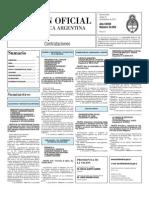 Boletín_Oficial_2.010-12-21-Contrataciones