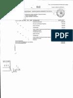 Boletín_Oficial_2.010-12-21-Modificaciones_Presupuestarias-Decisión_Administrativa_882-27_Modificaciones_Presupuestarias