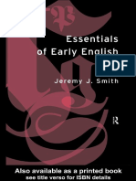 ESSENTIALS OF EARLY ENGLISH.pdf