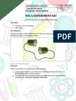 EXPERIMENTOS DE ONDAS.pdf