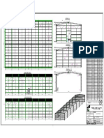CHAREPPENT LNG 42 m.pdf