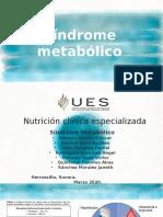 Sindrome Metabolico· SlidesCarnival.pptx.pptx