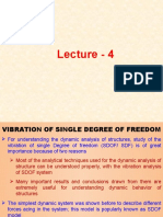 Lecture04.pptx