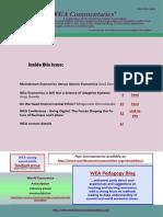 Issue9-2 Asad Zaman.pdf