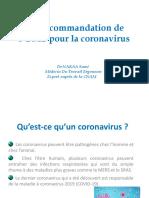 covid19.pptx