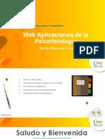 WEB 2 PSICOSIOLOGIA 16-01 2020 agenda.pdf