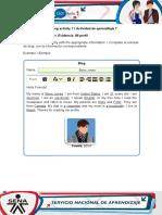 Evidence_My_profile.docx