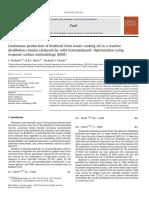 noshadi2012.pdf