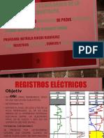ACTIVIDAD 4.- Registros geofisicos