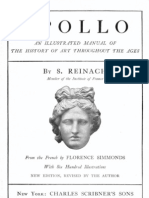 Apollo – An Illustrated Manual of the History of Art Throughout the Ages (Reinach 1907) g