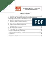 Ejemplo Manuel de Politicas Contables.pdf