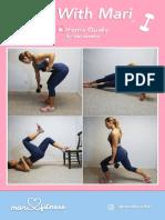 Mari Fitness Home Guide.pdf