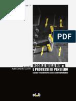 Alessandro Lutri (a cura di) - Modelli della mente e processi di pensiero - Il dibattito antropologico contemporaneo.pdf