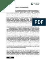 4.3. La Oratoria y los elementos de la comunicación oral.pdf