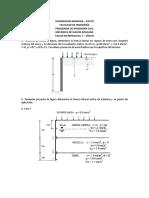 -MSA- Taller No.1- Empuje de Tierras, Estabilidad de Muros de Contencion.pdf