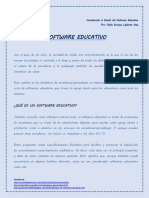 Documento - Software Educativo.pdf