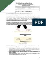 asignacion 1 de sistemas de medicion