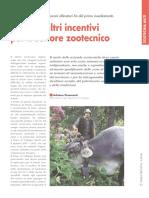 Pinamonti.pdf
