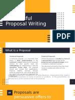 Proposal Writing.pptx