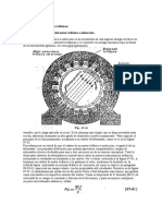Motores Asincronicos Trifasicos