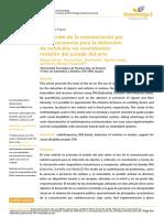 Utilizacion de la comunicacion por radiofrecuencia.pdf