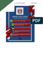 Documento Union Magdalena Sub 20 1.docx