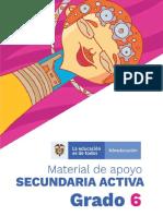 2020 CARTILLA SECUNDARIA ACTIVA 6°.pdf