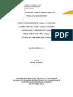 PASO 1_ELEGIR EL TEMA DE INVESTIGACION_GRP71.docx