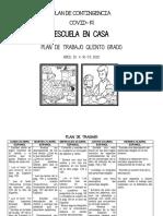 5° ESCUELA EN CASA l.pdf