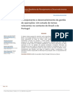 Dialnet-PlanejamentoEDesenvolvimentoDaGestaoDeOperacoes-5899073.pdf