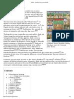 Avatar - Wikipedia, the free encyclopedia.pdf