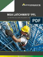 RETRACTIL LATCHWAYS PFL.pdf