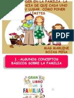 losrolesenlafamilia-160723061504