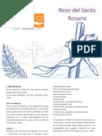 Rezo Rosario Dolorosos.pdf