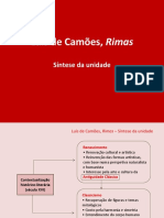 rimas_sintese_sub