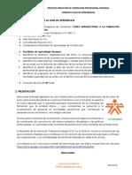 JB 2024.pdf