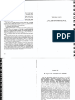 Comercio y mercados en los imperios antiguos (3/3) - Karl Polanyi