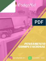 Apostila Pensamento Computacional.pdf