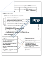 _devoir_corrige_de_controle_n2-8eme_annee_de_base-physique-2014-Mme Othmeni-college pilote sfax.pdf