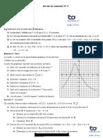 _devoir_de_maison_n5-2eme_annee_secondaire-maths---LYCEE JENDOUBA_.pdf