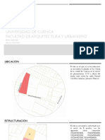 Merchan_Montero.pdf