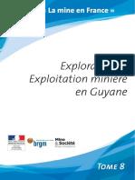 tome_08_guyane_final24032017.pdf