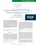 lip172g.pdf