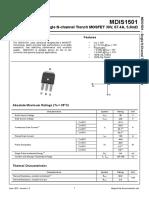 MDIS1501-MagnaChip.pdf
