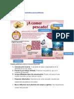 AVISOS PUBLICITARIOS