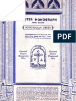 1935__anonymous___amorc_eleventh_degree_monograph_fifty