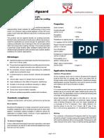 TDS-Brushbond-Roofguard-India fosroc